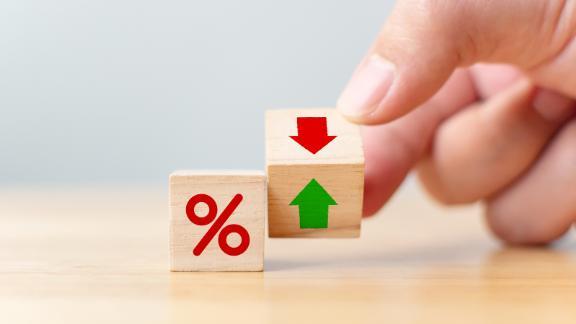 Interest rates on a personal loan can vary widely depending on several factors.