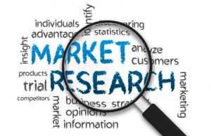 Global Credit Repair Services Market Research Report 2020 - 2027