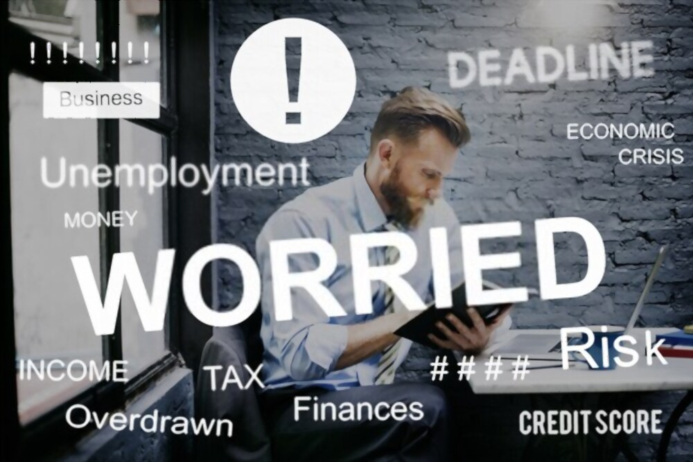 How To Keep Good Credit When Unemployed
