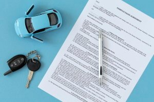 Transferring Your Title During a Car Sale: How it Works