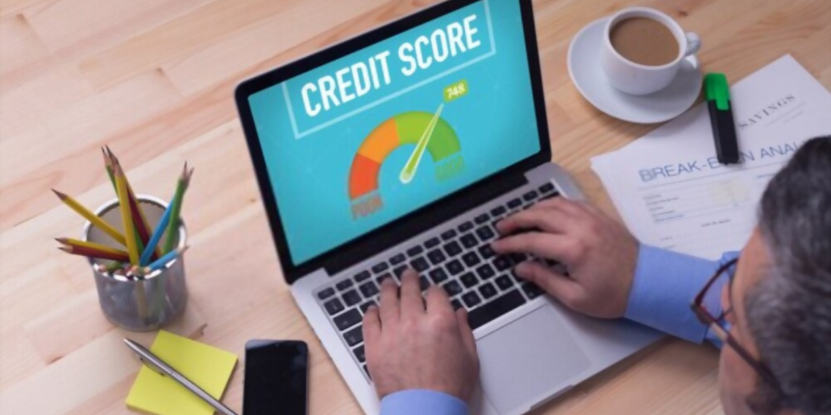 Will The COVID-19 Pandemic Affect My Credit Score?