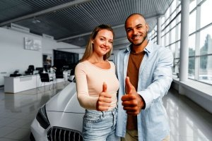 3 Things to Increase Your Auto Loan Approval Odds