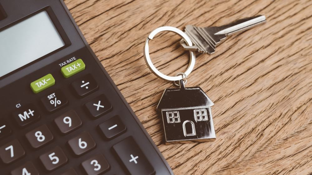 Can you get a mortgage with bad credit?