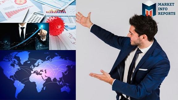 Credit-Repair-Services-Market