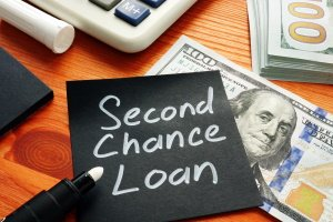 In-House Financing or Subprime Lending for Bad Credit Car Loans?