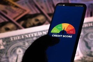 Should I Repair My Credit Before I Apply for a Car Loan?