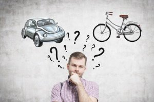 Your First Post-Bankruptcy Auto Loan