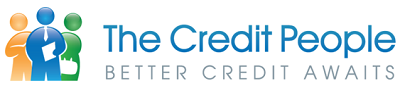 Best Credit Repair 4