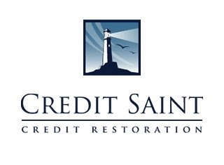 Best Credit Repair 2