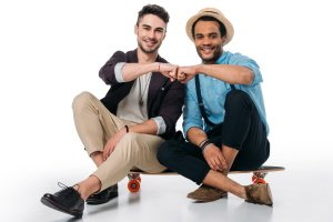 Can My Friend Be a Cosigner on My Car Loan?