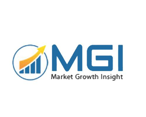 Credit Repair Services Market Exploring Future Growth