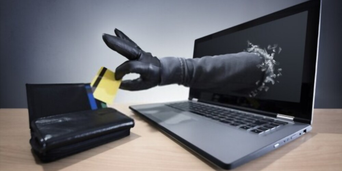 How to Improve Your Credit Score After Identity Theft