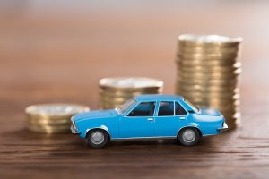 Leased Vehicles May Have More Equity Due to COVID