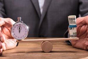 Quick Credit Repair Fixes: Are They Legit?