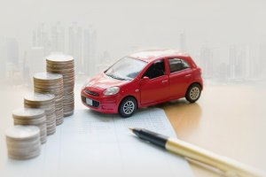 Strategies When Shopping for a Car Loan
