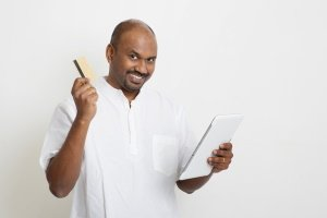 Becoming an Authorized User on a Credit Card to Build Your Credit Score