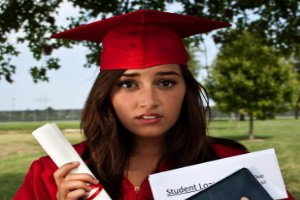 Credit Building Tips for College Students