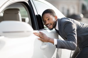 Pre-Qualified vs. Pre-Approved Auto Loans