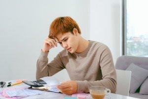 Should I Refinance or Buy a Car After Bankruptcy?