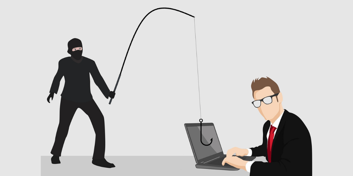 Simple Computer Security Tips to Prevent Identity Theft