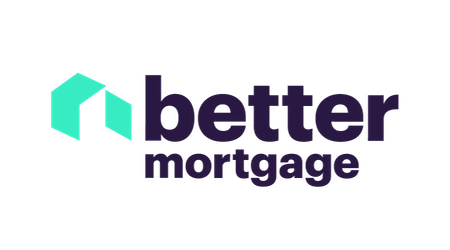 Why Better Mortgage scored a coveted 5-star rating from our experts