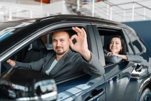 How Are Auto Loans Amortized?