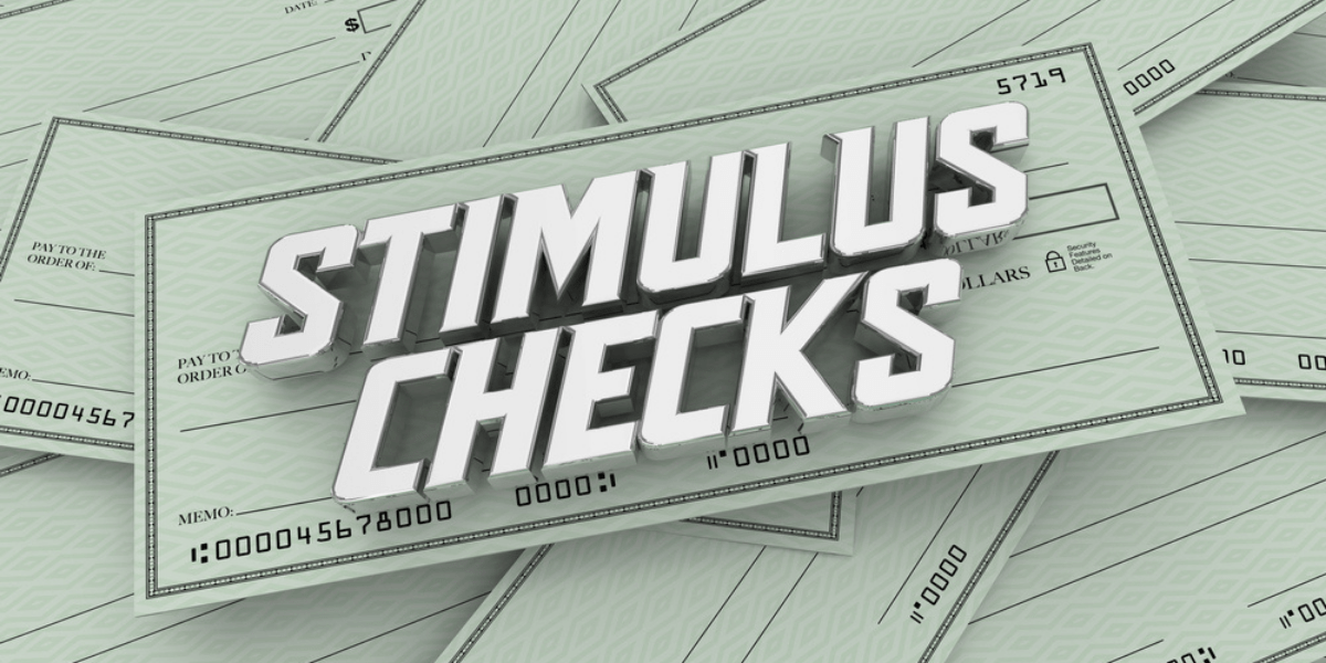 Information You Need To Know About The $600 Stimulus