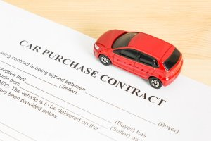 Should I Trade In a Paid-Off Car?