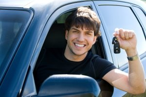 Ways to Get Out of a Car Loan