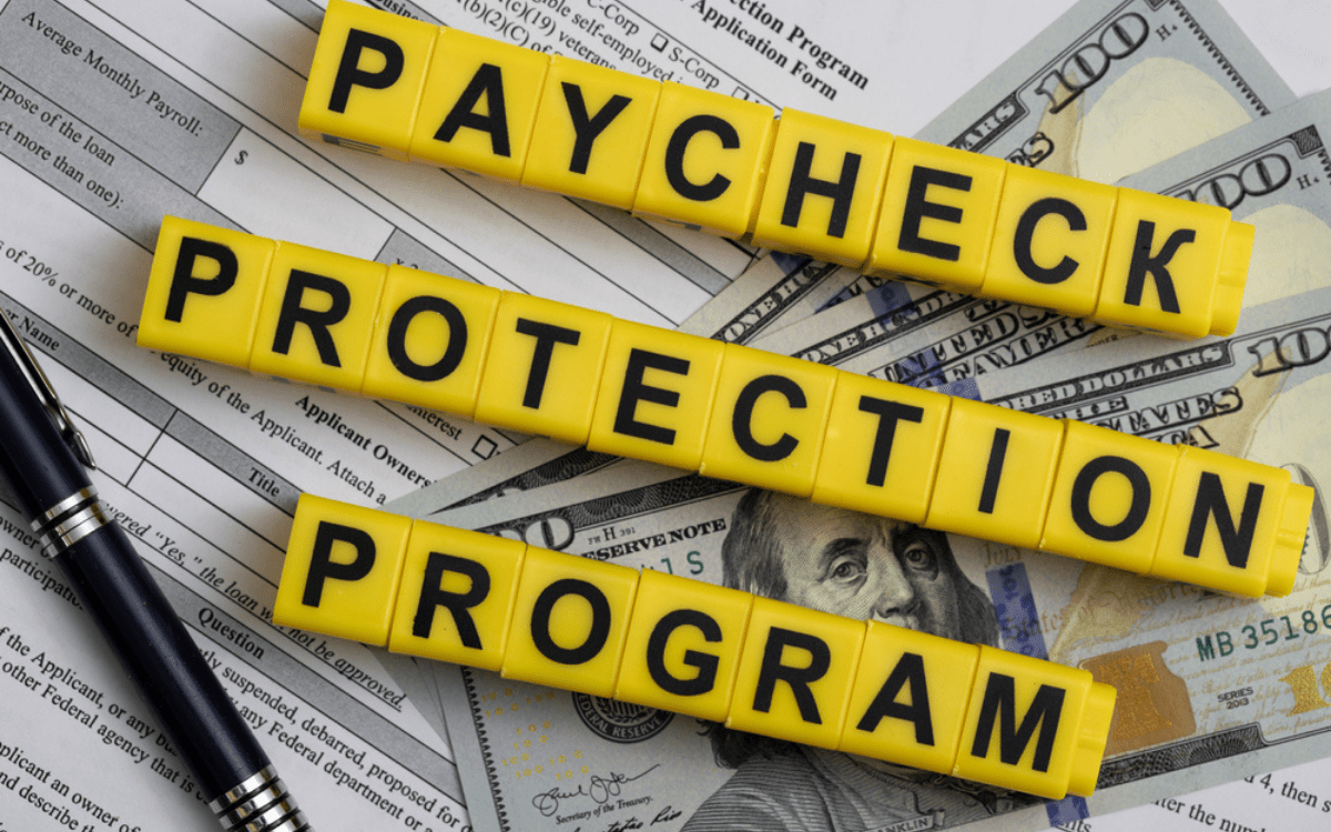 What You Need to Know About Round 3 Of the Paycheck Protection Program (PPP)