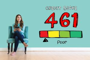 Will Skipping One Car Payment Hurt My Credit Score?