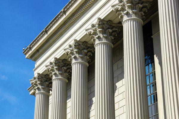 credit bureau regulations