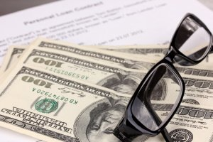 Can I Use a Personal Loan to Pay Off My Car?