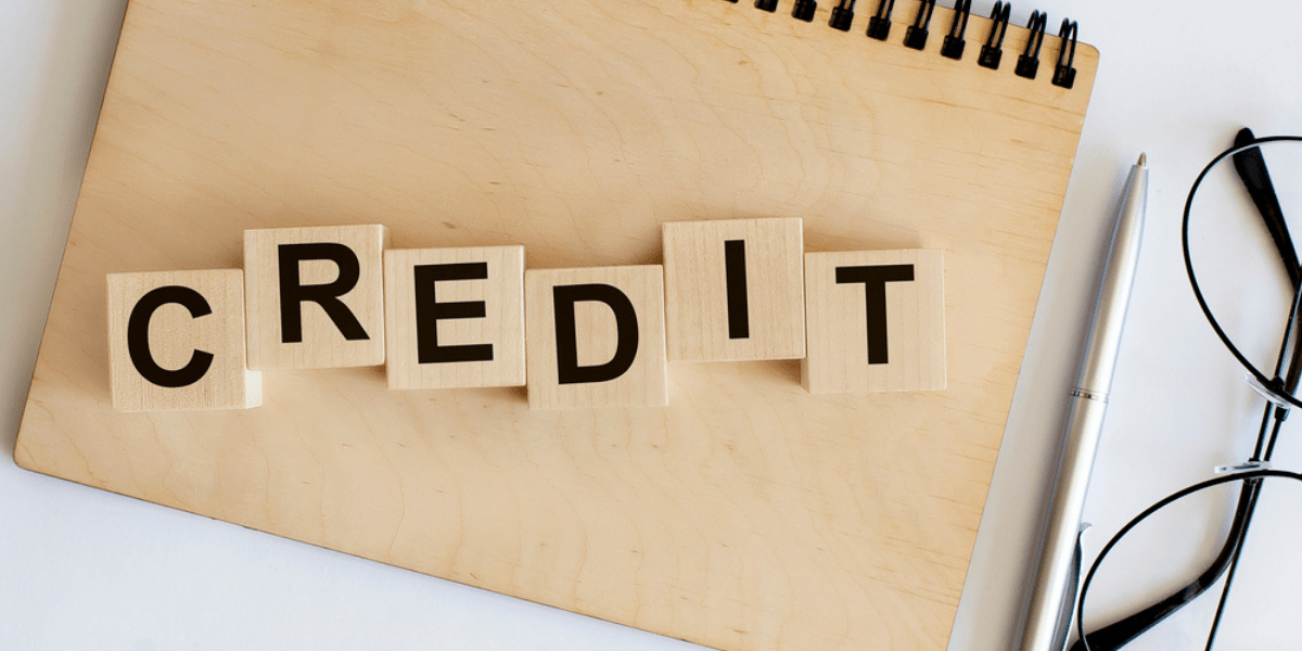 Credit Building Tips for Students in 2021