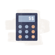 Do you know the true cost of a loan?