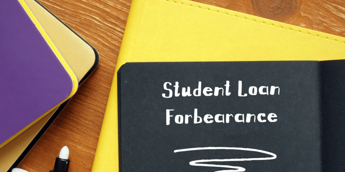 President Biden's Student Loan Forbearance Extension 2021: What You Need to Know