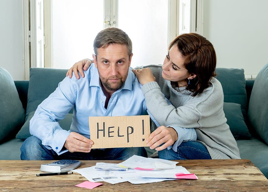 7 Best Credit Repair Companies and Services of 2021