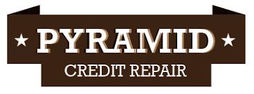credit fixers