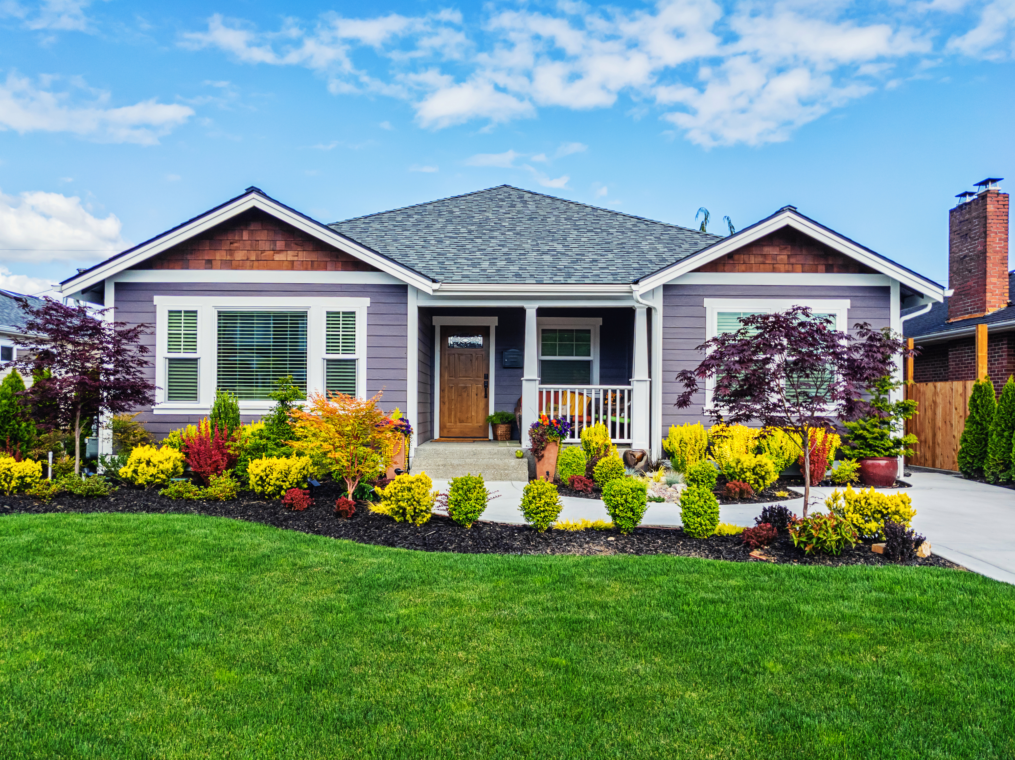 Thomas claims that your first home can be yours with no cash and a bad credit score