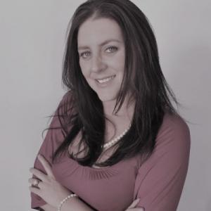 Angela Marie Kovacs