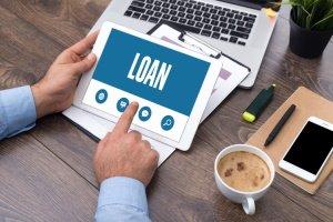 Can I Trust an Online Car Lender?