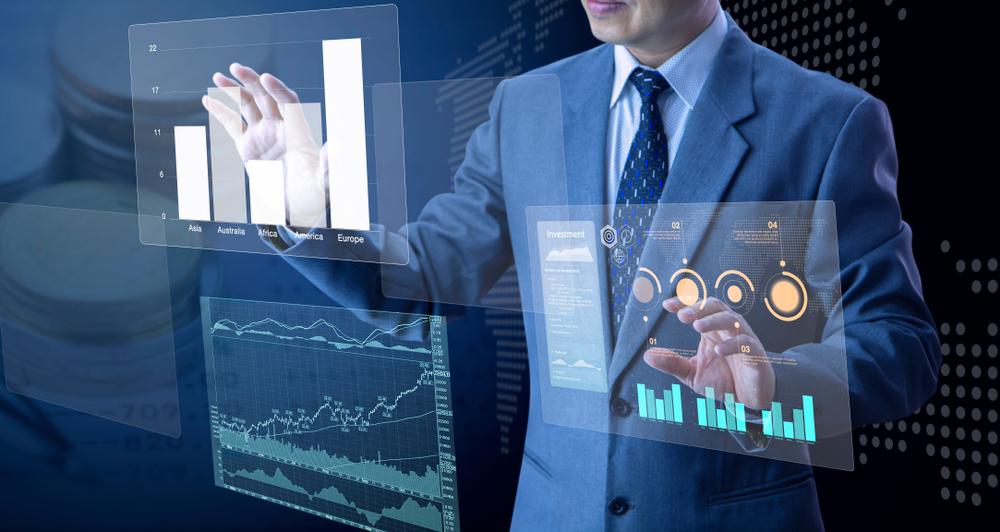 Credit Repair Services Market