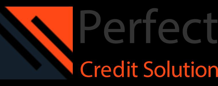 We we introduced a new process that provided access to credit repair insights, platforms and solutions that changed lives