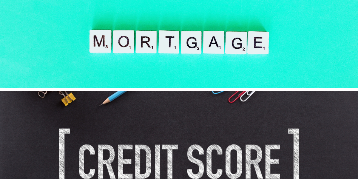 What Credit Score Do You Need To Qualify For A Mortgage?
