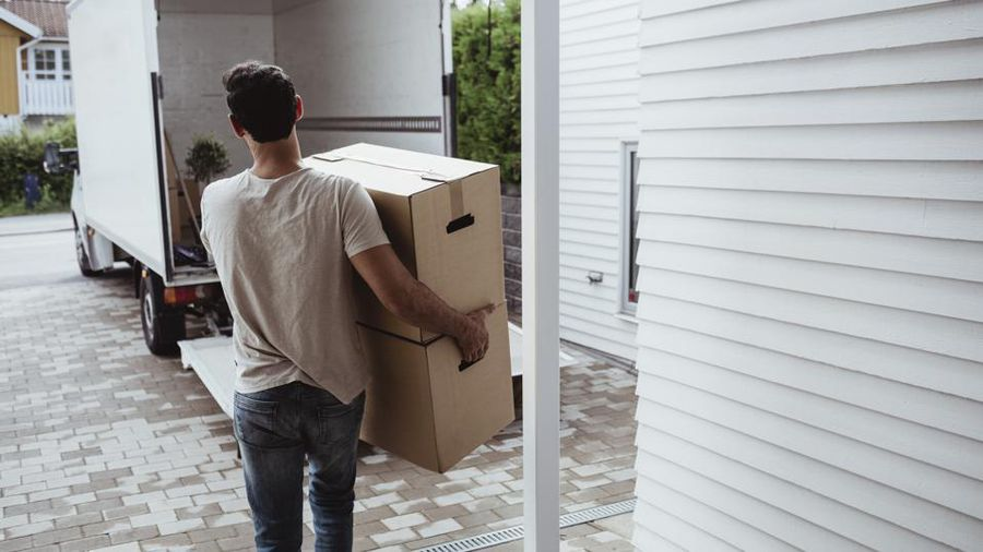 Can A Moving Loan Help Your Relocation? Find Out Here