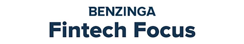 Fintech Header