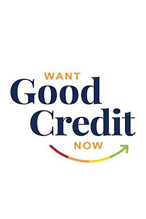 How WantGoodCreditNow Carries Out Its Mission to Propel Clients Toward Financial Freedom