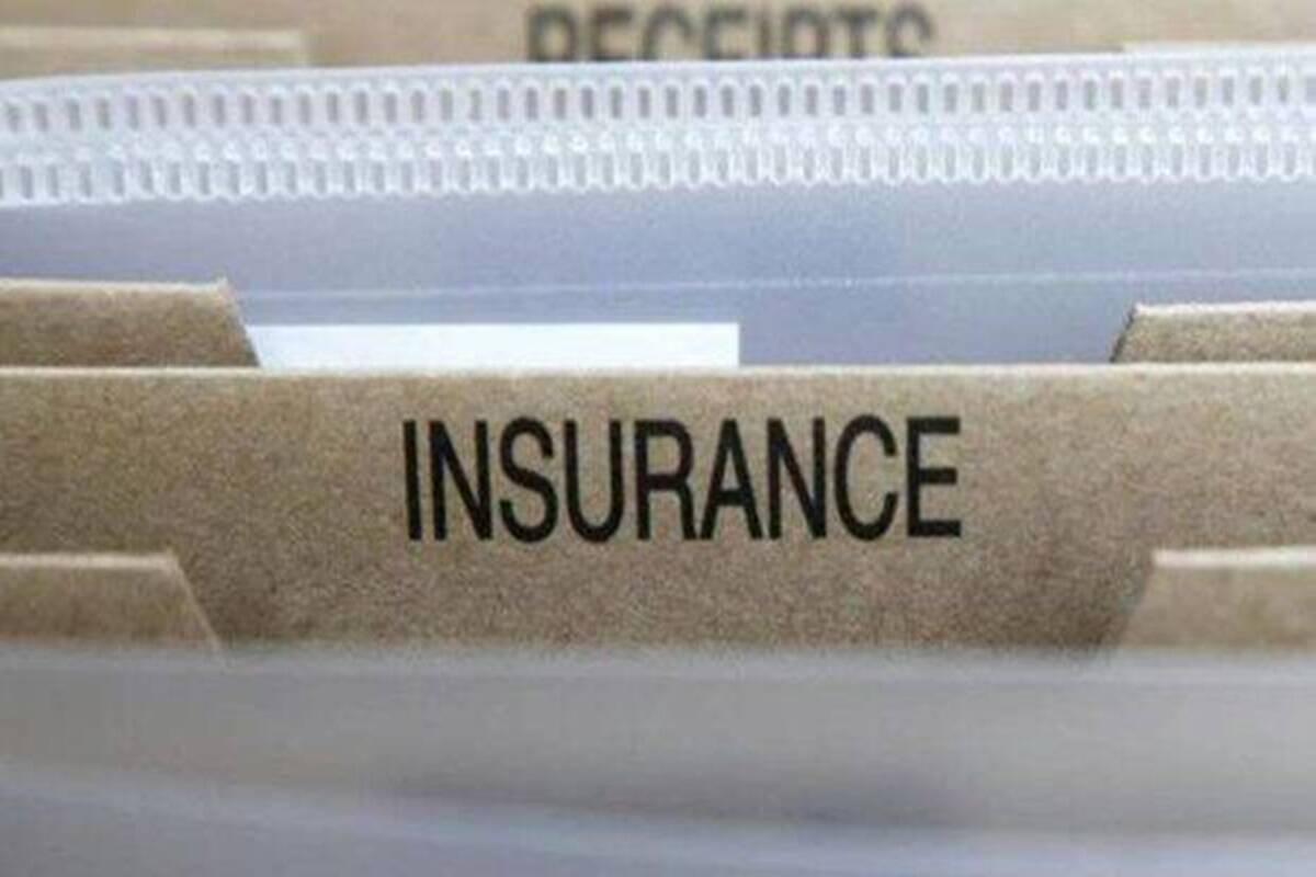 insurance plans,