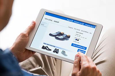buy online shop
