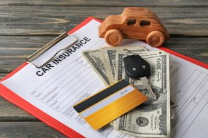 Do I Need Full Coverage Insurance for a Subprime Car Loan?